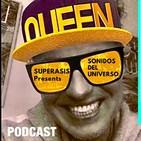 411.- Superasis Presents: Sonidos del Universo (SDU411) TECHNO RadioNYClub 21.04.20