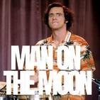 Generación del 99 (9): Man on the Moon