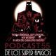 Podcast de los SuperAmigos 55
