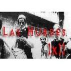 LSdE - 1x11 - Investigación en Las Hurdes (con Lorenzo Fernández)