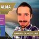 Herramientas para el Alma, Mi verdad consciente con Samuel Olmedillas