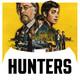 Batseñales - T06E27 (Hunters)