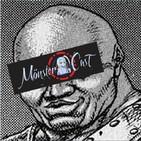 Monster Cast: La Novicia Donovana