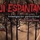 Investigación en el panteón Barrio de las 3 Horas en Acatzingo, Puebla