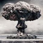 Episodio 4: Consejos de supervivencia (Parte 1). Apocalipsis nuclear