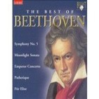 Lo Mejor De Beethoven
