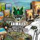 2x18 - Animales
