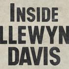 A propósito de Llewyn Davis (Inside Llewyn Davis)
