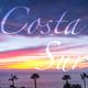 Costa Sur Ep13