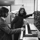 Globo FM - The Beatles Vs The Chemical Brothers