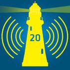 PodcastFaro 20 - Tertulia amarilla