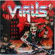 Virus -Force Recon [ Album] 1988