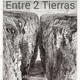 Entre Dos Tierras: 6.º Programa Temporada 2019/20