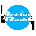 Aniversario 12 Activa Radio