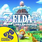 Resumen E3 2019 - Semana Gamer 62