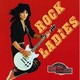 'Rock Ladies' (7) [LGN Radio] - ¡Oh, Canadá!