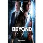 Beyond: Dos Almas ( Juego y cine)