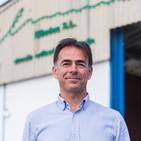 8 de abril de 2020 - Mensaje de Toni Porras, propietario de Elimina en EsRadio 97.1
