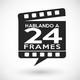 HA24F EP 48 José Gilberto Molinari