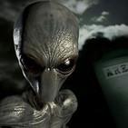 El gobierno extraterrestre en la sombra • Secuestrados por Ovnis