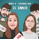 T4E02 - El careo