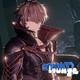 Reset Lounge 331 - ¡Más noticias de Kojima y juegos japoneses!