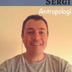 Sergi torres y antropologÍa consciente