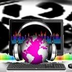 Kanal25 Ràdio a la Carta - Bloc21