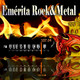 71ºPrograma EMÉRITA ROCK&METAL ENTREVISTA A SITO