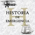 HISTORIAS PARA UNA EMERGENCIA 20 Cirugía Militar Romana