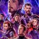 Espada y Pluma - Episodio 1: Universo Cinematográfico de Marvel