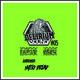 Delirium sound Radio show #05
