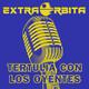 EXTRA ÓRBITA - Tertulia con los oyentes (octubre 2019)