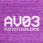 Audiovisualeros 3x03 - Hocus Pocus   Midsommar   Dead Set