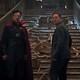 Avengers Infinity War Ful.l Mo.v.ie o.n.li.n.e. hd