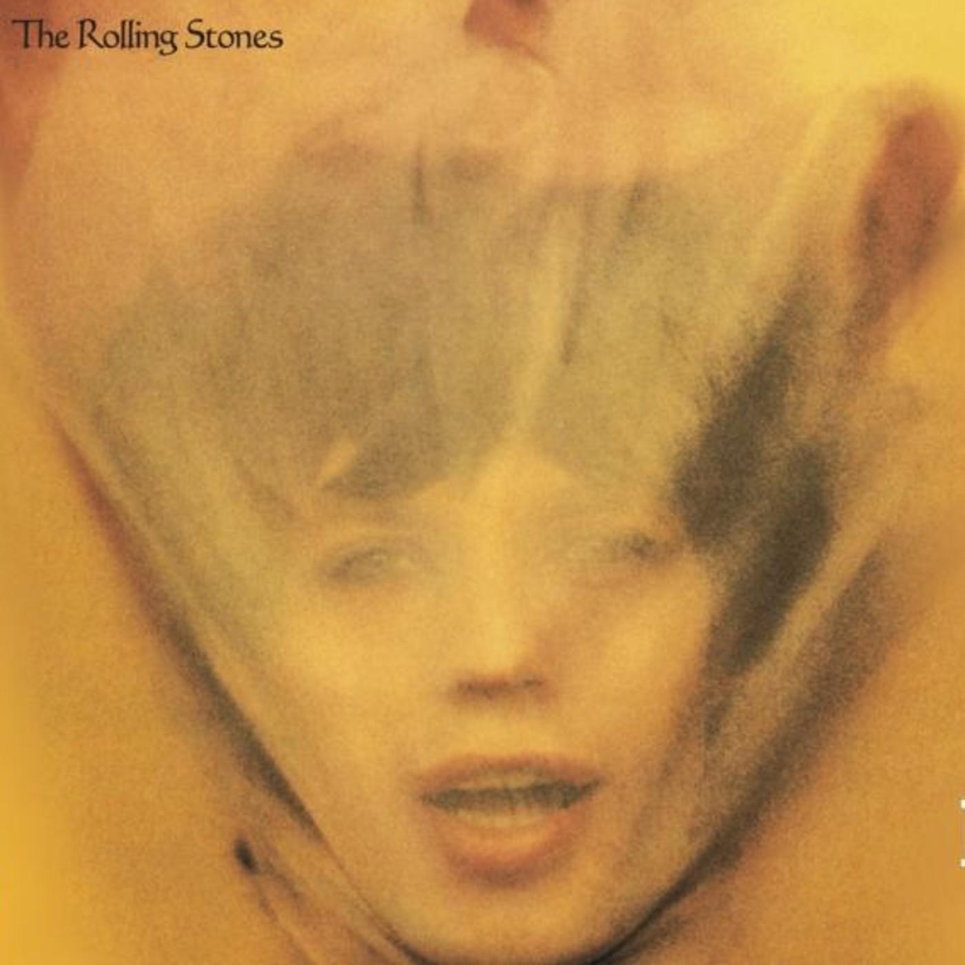 Especial Goats Head Soup Deluxe 2020 - Junto a The Rolling Stones Rarezas