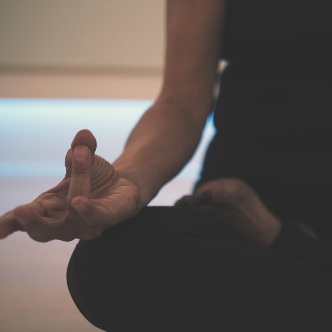 Episodio 3 - Meditación, Importancia y Cómo empezar