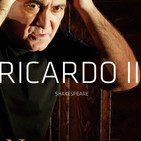 Entrevista Arturo Querejeta - Ricardo III - Olmedo Clásico