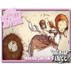 Trazos 07/01/12. Los mejores comics del 2011