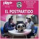 POSTPARTIDO |Valencia C.F 2-0 Villarreal - Europa League
