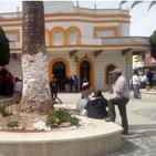 Intentan levantar a mujer en Acatzingo