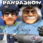 panda show - cayo la migra