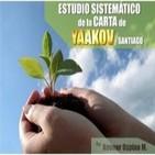 Estudio de la carta de Yaakov (Santiago) – Introducción – Kenner Ospino M.