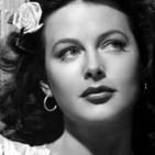 Hedy Lamarr, la católica conversa que creó el wifi