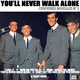 Cienfiebres Musicales #3: You'll never walk alone