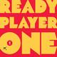 Me gusta leer y ver la tele 15: Ready Player One
