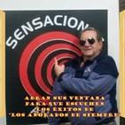 Los aÑorados de siempre (19-01-2019)