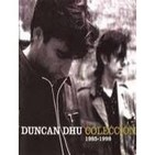 "Duncan Dhu, ""Al caer la noche"""