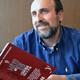 Entrevista a Marcelo López, coautor del libro 'Mayo del 68. Cuéntame cómo te ha ido' (Ed. Encuentro)