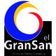SALSA HITS & EL GRAN SAN - Agosto 17 de 2018